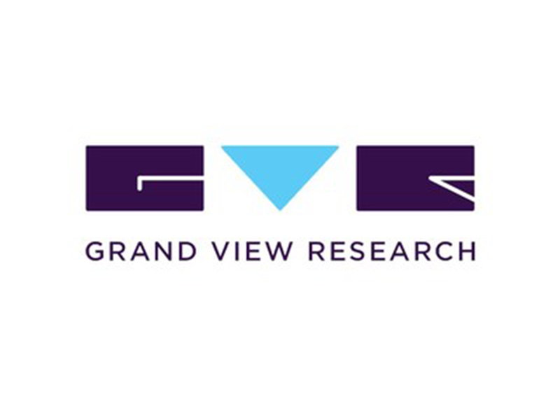 Grand-View-Research Logo