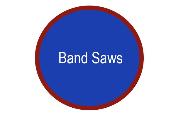BAND_SAWS