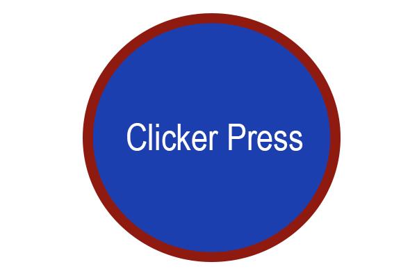 CLICKER_PRESS