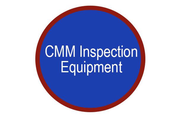 CMM_INSPECTION_EQUIPMENT