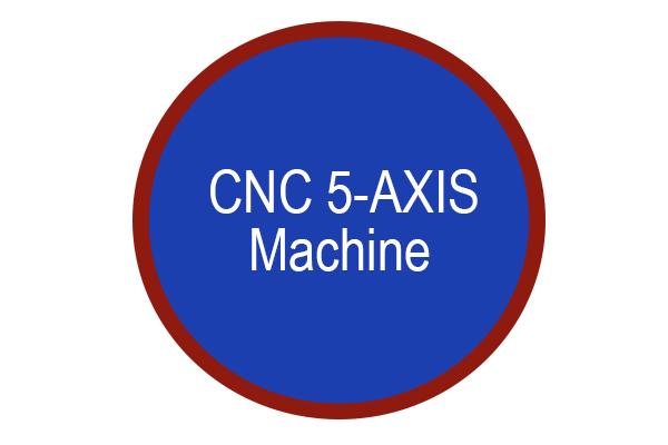 CNC_5_AXIS_MACHINE