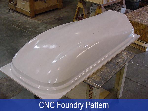 CNC_FOUNDRY_PATTERN