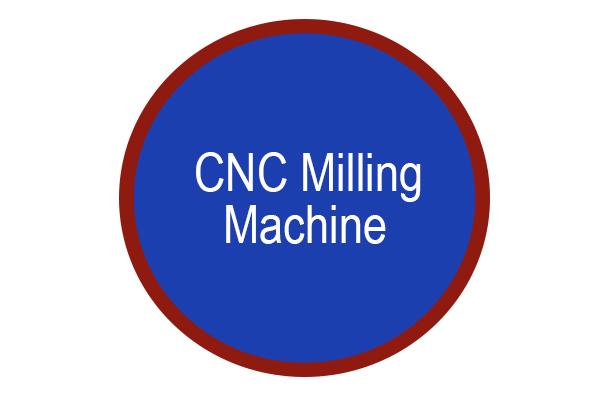 CNC_MILLING_MACHINE