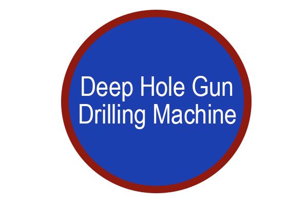 DEEP_HOLE_GUN_DRILlING_MACHINE