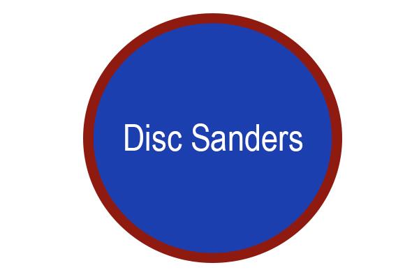 DISC_SANDERS