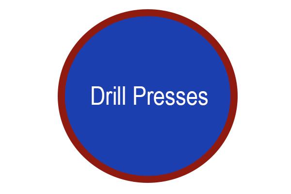 DRILL_PRESSES