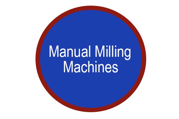 MANUAL_MILLING_MACHINES