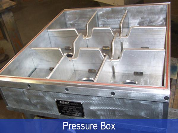 PRESSURE_BOX
