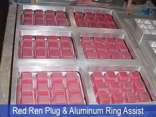 RED_REN_PLUG_ALUMINUM_RING_ASSIST