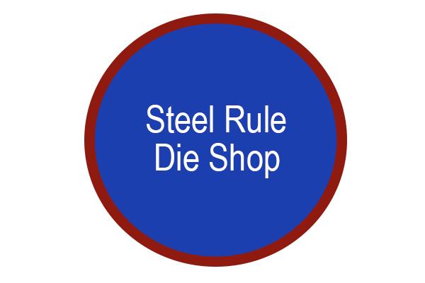 STEEL_RULE_DIE_SHOP