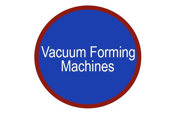 VACUUM_FORMING_MACHINES