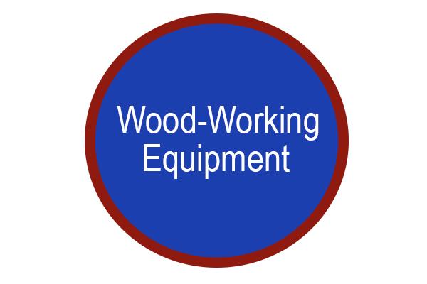 WOOD_WORKING_EQUIPMENT
