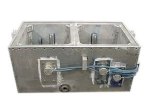 cast-aluminum-pressure-box-large-molds