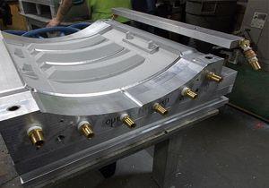 blow molding details