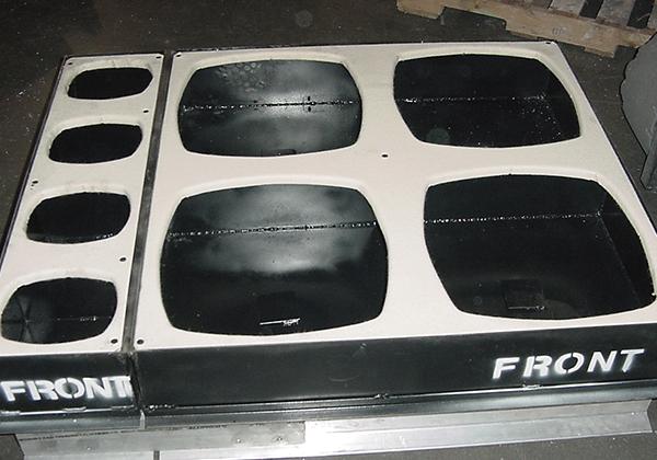 2 pressure box 2