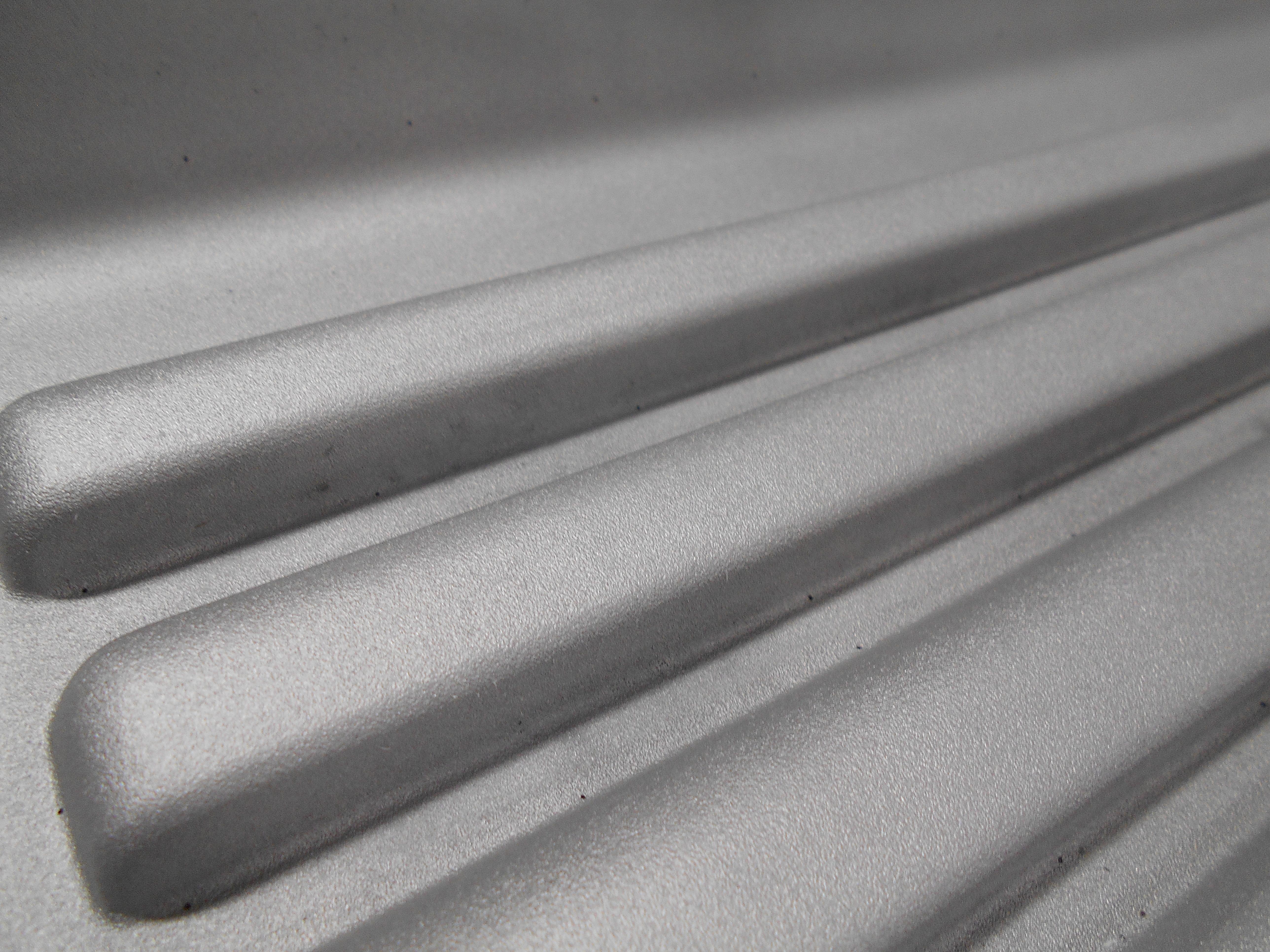acid etch pressure form mold (2)
