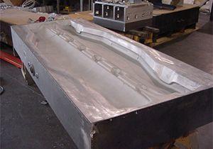 pressure-form-moldings-large