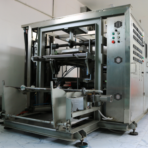 thermoforming (1)